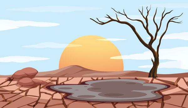 Afrika su kuyusu bağış - Afrika su kuyusu açma