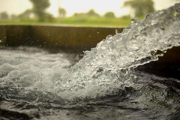 Asya su kuyusu yardımı - Asya su kuyusu açtırmak - Asya su kuyusu bağışı