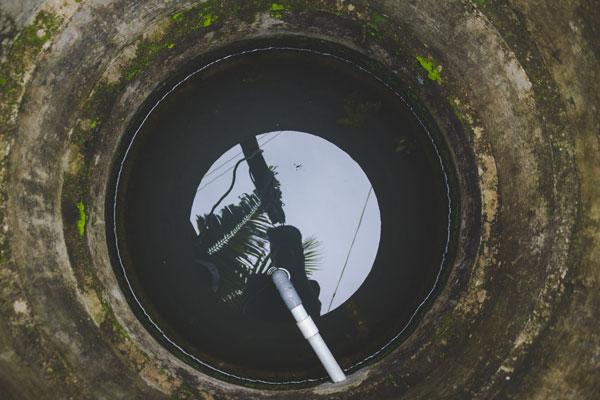 Çad su kuyusu yardımı - Çad'da su kuyusu açtırmak - Çad su kuyusu bağışı