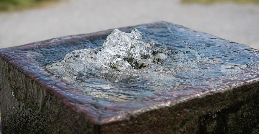 yemen'de su kuyusu açtırmak - yemen su kuyusu yardımı - yemen su kuyusu bağışı
