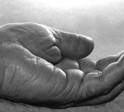 Zekat Bağış Olarak Verilebilir Mi?